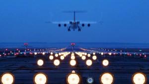 Europas Luftfahrt droht eine Streikwelle