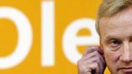 Testgelände Hamburg: Die CDU in Orange