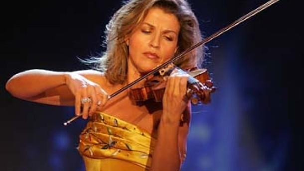 Rheingau-Jubiläum beginnt mit Mahler-Sinfonie