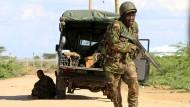 147 Tote bei Massaker auf Universität in Kenia