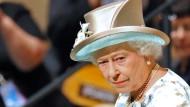 Wie anspruchsvoll ist die Queen?