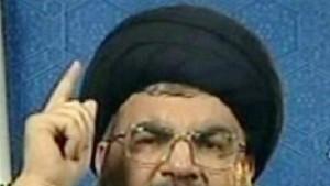 Israel und Hizbullah wollen Gefangene tauschen