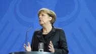 Es geht um die europäische Friedensordnung