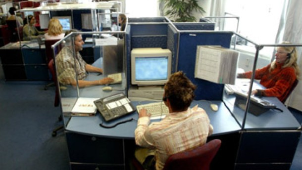 Genesys sieht den nächsten Schub im Outsourcing