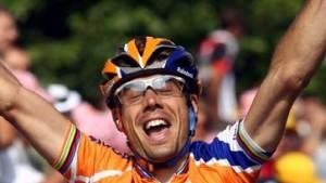 Freire gewinnt vor Boonen