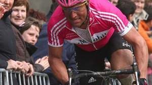 Wesemann Zweiter bei Amstel Gold Race