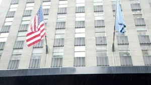 Time Warner beendet die Ära der New Economy