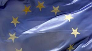 Griechenland muss auf neue Kredite warten