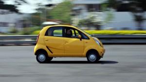 Daimler trennt sich von Tata