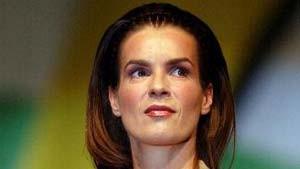 Steuer informierte Stasi über Katarina Witt