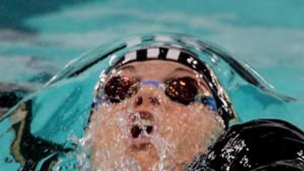 Janine Pietsch mit Rekord zum WM-Titel