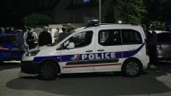Polizist bei Paris ermordet