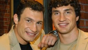 Klitschkos mit neuen Gegnern