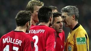 Schalker Auswärtssieg gegen dezimierten Club