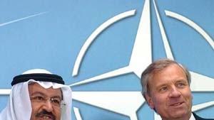 Irakischer Präsident bittet um Hilfe - Annan zweifelt an Wahl