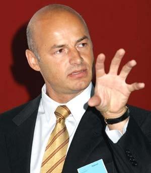 Georg Nagl
