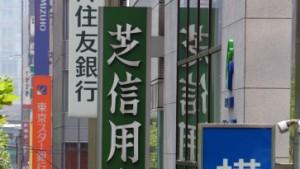 Die Rückkehr der Japan AG