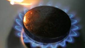Strom und Erdgas werden noch teurer
