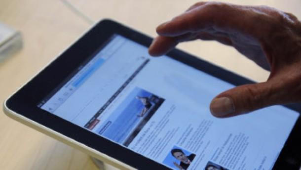 Der Schritt in die digitale Verlegerwelt