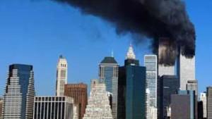 Der Planer von Al Qaida