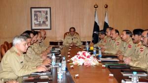 Islamabad wehrt sich gegen Vorwürfe Amerikas