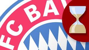 Bayern und die notorische Spaßbremse van Gaal
