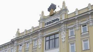 Rosneft bietet sich westlichen Aktionären an
