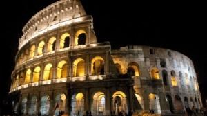 Italien hebt Prognose für Schuldenstand an