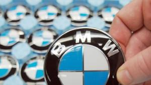 BMW ruft größte Krise der Unternehmensgeschichte aus