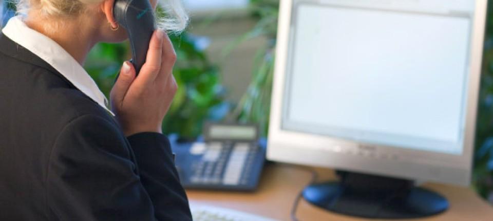 Arbeiten Der Unsinn Des Home Office Wirtschaftswissen Faz