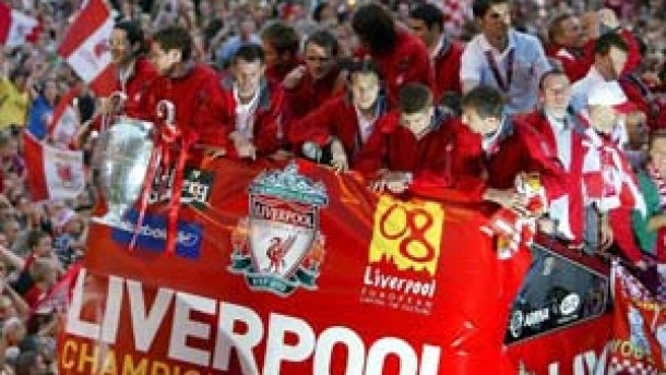fc liverpool champions league sieger