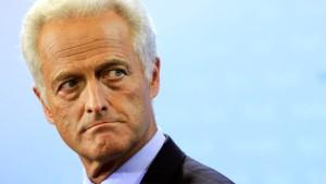 """Ramsauer fordert """"offene Debatte"""" über Pkw-Maut"""