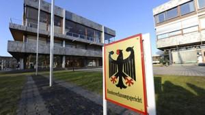 Verfassungsgericht weist Klage gegen Schuldenbremse ab