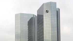 Keine Bankenbeteiligung an der Postbank