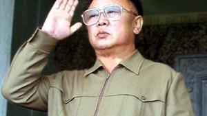 Nordkorea baut weiter Atomreaktoren