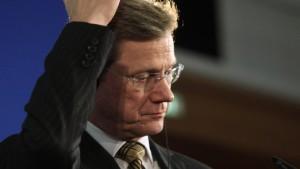 FDP trennt sich von Informant Metzner