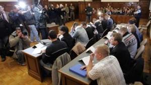 Haftstrafe wegen Verbrennung eines Anne-Frank-Tagebuchs