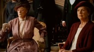Downtown Abbey - Staffel 5