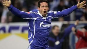 Schalke 04 auf Titelkurs