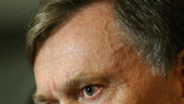IWF-Chef Köhler nimmt Nominierung an