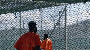 Neue FBI-Dokumente zu Guantánamo