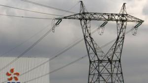 Eon erwägt Einstieg in französischen Atommarkt