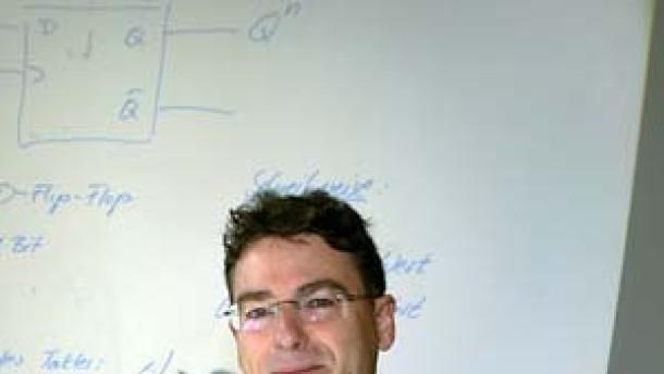 Prof. Dr. Ideal