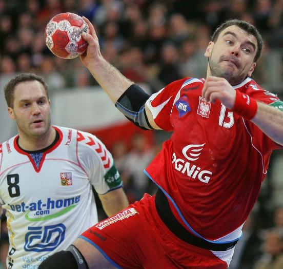em halbfinale handball