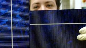 Solarfirmen Ersol und Solon mit Gewinnsprüngen
