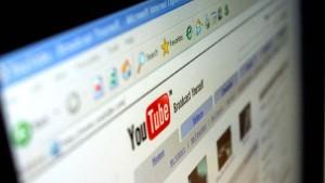 Google will mit Youtube endlich Geld einnehmen