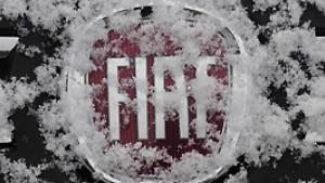 Fiat muss Angriff auf Kerngeschäft fürchten