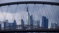 Brexit macht Frankfurter Immobilienmakler glücklich