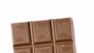 Schokolade riecht nach Erde, Kohl und Pfirsich