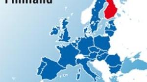 Der Tango ist der Blues der Finnen